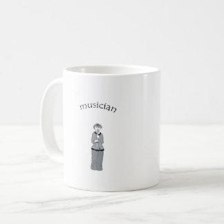 musicus koffiemok
