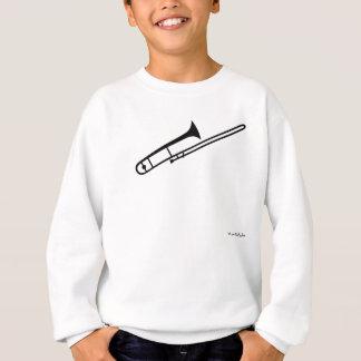 Muziek 120 trui