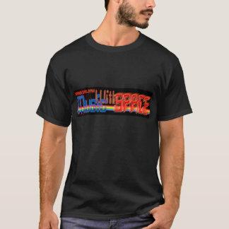 Muziek met Ruimte T Shirt