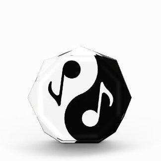Muzikale Fusie Prijs