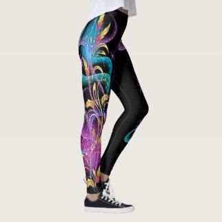 Mystiek Leggings