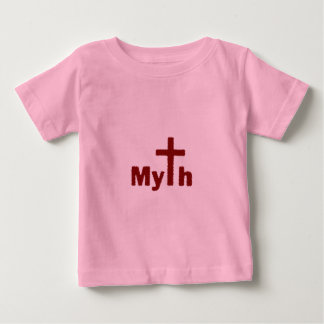 Mythe Baby T Shirts