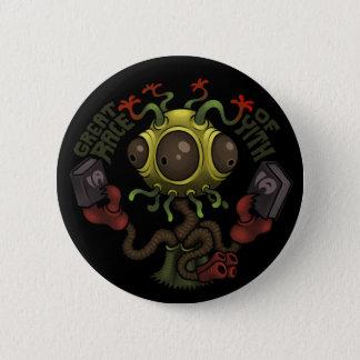 MYTHOS - Yithian Ronde Button 5,7 Cm