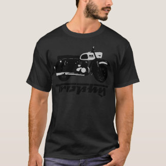 MZ Trofee T Shirt