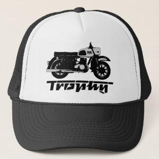 MZ Trofee Trucker Pet