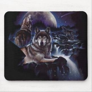 Nacht-wolf-wolf-2812983-296-300 Muismat