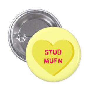 NAGEL MUFN RONDE BUTTON 3,2 CM
