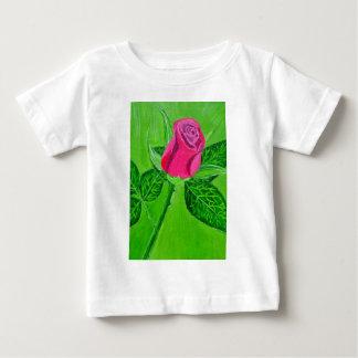 Nam 1a toe baby t shirts