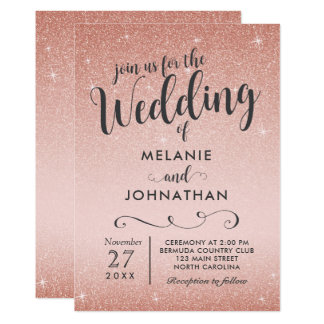 Nam de Gouden Uitnodiging van het Huwelijk, Roze