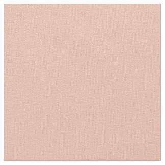 Nam toe gouden/blozen roze stevige stof