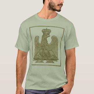 Napoleon Eagle T Shirt