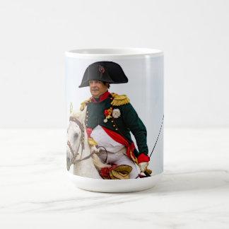 Napoleon Koffiemok
