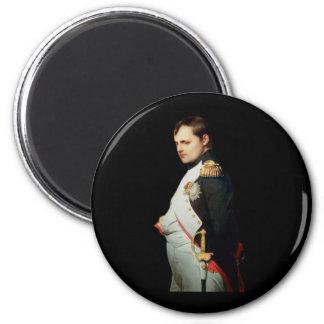 Napoleon Ronde Magneet 5,7 Cm