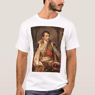 Napoleon T Shirt