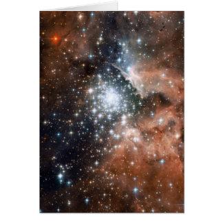 NASA - het Volledige Afbeelding van Hubble ACS van Kaart