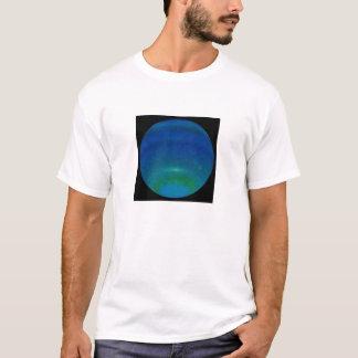 NASA - Neptunus in 1996 T Shirt