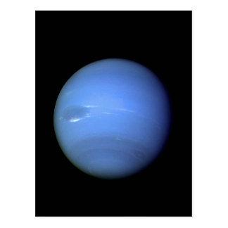 NASAs Neptunus Briefkaart