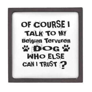 Natuurlijk spreek ik aan Mijn Belgisch Ontwerp van Premium Decoratiedoosjes
