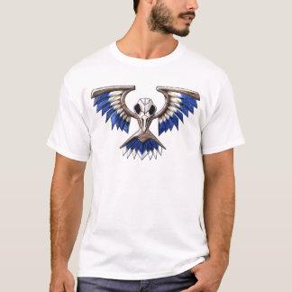 Natuurlijke Media Thunderbird T Shirt