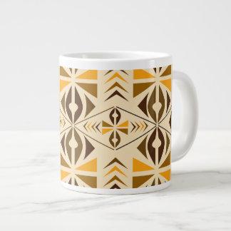 Navajo Grote Koffiekop