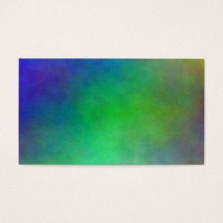 Nebula 2 visitekaartjes
