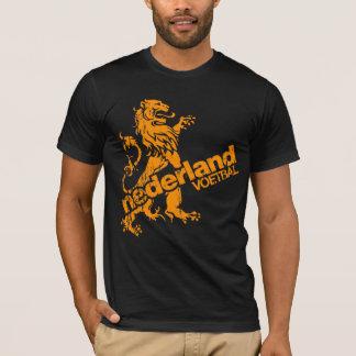 Nederland T Shirt