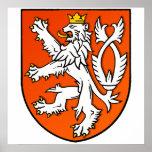 Nederlands de leeuwSchild van Nederland van het le