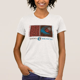 Neem Elke Golf, verlaat slechts het Print van de T Shirt