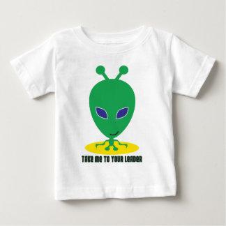 Neem me baby t shirts