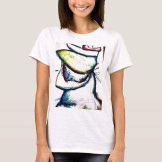 Neem ons aan ideeën unseen door Helderheid T Shirt
