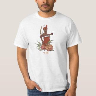Neet van de Boog T Shirt