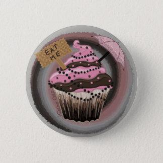 Neo Cupcake Ronde Button 5,7 Cm