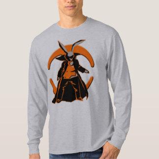 Neo T Shirt