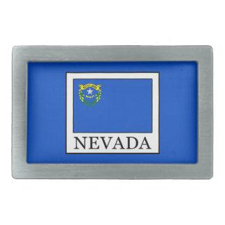 Nevada Gespen