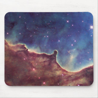 Nevel Mousepad NGC 3324 Muismatten