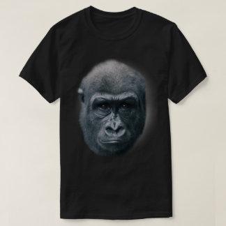 Nevelige Gorilla T Shirt