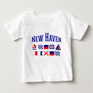 New Haven, CT Tshirts