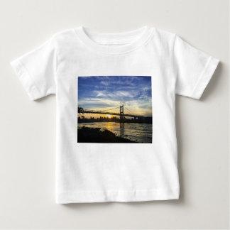 New York Baby T Shirts