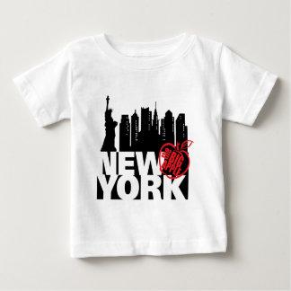 New York Shirts