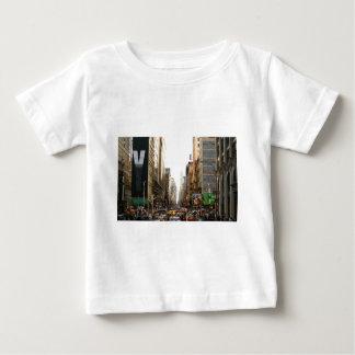 new-york-street.jpg tshirts