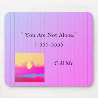 NIET ALONE-NUMBER_Art-TEMPLATE-DESIGN II (c) Muismat