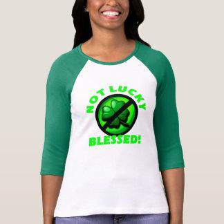 Niet Gelukkig - Heilig! T Shirt