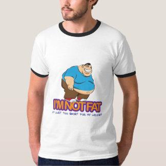 Niet Vet T Shirt