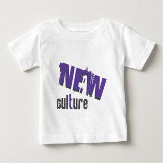 Nieuwe Cultuur Tshirts