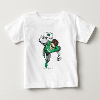 Nieuwe Groene Lantaarn 6 T Shirts
