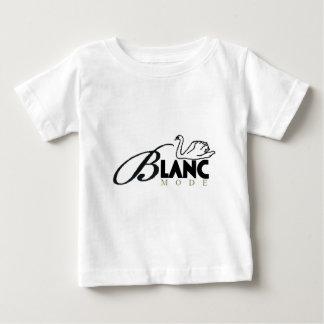 nieuwe verzameling t-shirt
