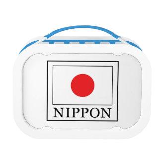 Nippon Lunchbox