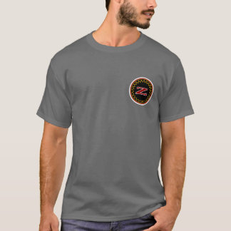 Nissan Z31 300zx (Tito Uitgave) T Shirt
