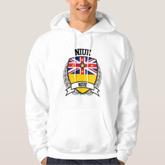 Niue Hoodie