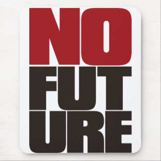 NO_FUTURE MUISMATTEN